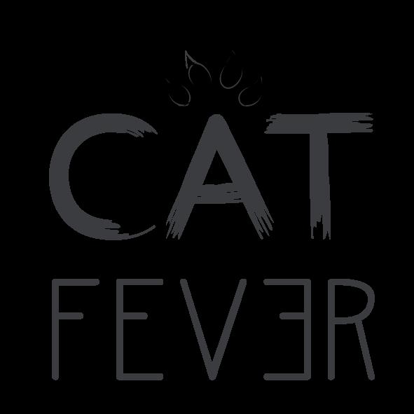 CatFever